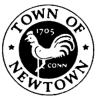Newtown Town Seal